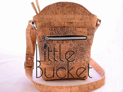 Little Bucket Bag