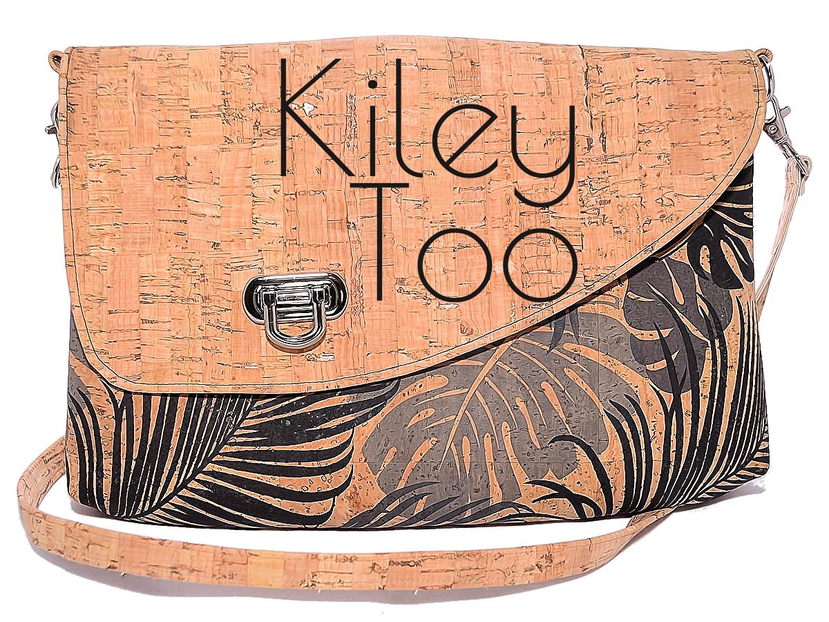Kiley-Too
